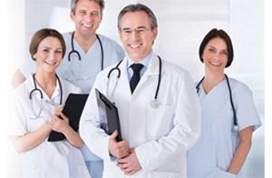 Срок действия личной медицинской книжки