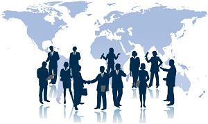Изображение - Численность работников списочная business-consultancy2