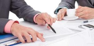 Договор уступки права требования долга между юр лицом и физ