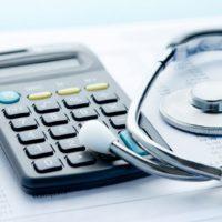 сроки оплаты больничного