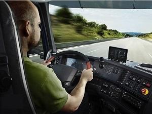 нормы для водителей