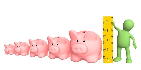 Классификация бухбаланса