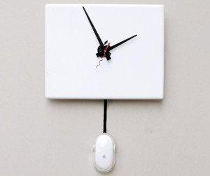 Время отдыха при суммированном учете рабочего времени по тк рф
