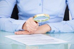 Изображение - Служебное расследование трудовой кодекс lori-0005726220-smallwww
