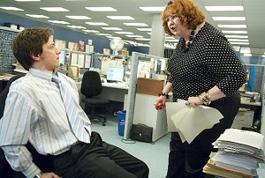 Объяснительная мастера за невнимательность рабочего персонала