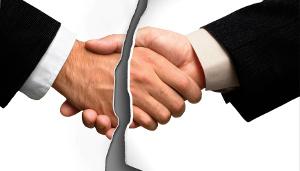 Соглашение о расторжении договора аренды нежилого помещения: образец и порядок процедуры