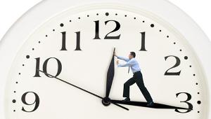 Сколько должен длиться рабочий день по трудовому кодексу 2020