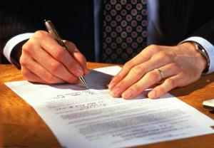 Изображение - Порядок увольнения по собственному желанию работающих пенсионеров perevod-na-srochnyj-dogovor