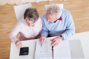 Лучшая формулировка заявления на увольнение работающего пенсионера