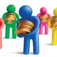 сдельная оплата труда - понятие