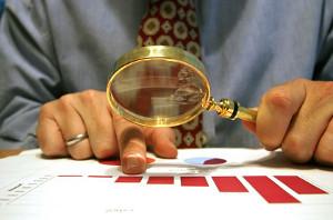 Изображение - Как работодателю проверить достоверность больничного листа resurs-fss