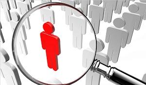 Изображение - Служебное расследование трудовой кодекс sluzhebnaya-proverka1