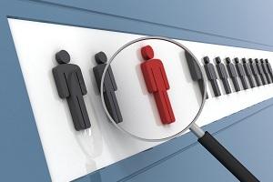 Изображение - Служебное расследование трудовой кодекс sluzhebnaya-proverka5
