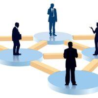 перемещение и ротация персонала