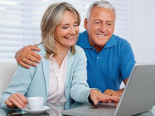 Изображение - Порядок увольнения по собственному желанию работающих пенсионеров uvolnenie-pensionera