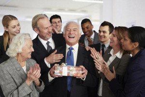 Изображение - Порядок увольнения по собственному желанию работающих пенсионеров uvolnenie-s-otrabotkoj-i-bez-nee