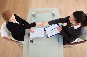 Как должна проходить стажировка на рабочем месте