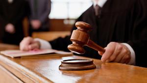 Зачем в суде характеристика