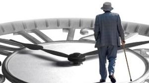 Справка о стаже работы в пенсионный фонд образец заполнения