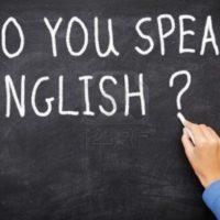 как пройти собеседование на английском