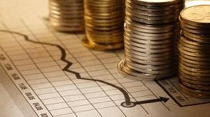 Расчет реальной и номинальной заработной платы