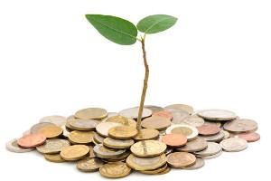 Целевое финансирование в бухгалтерском учете проводки