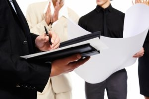 Сроки пересмотра инструкций по охране труда