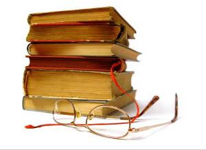 Определение документа и нормативная база