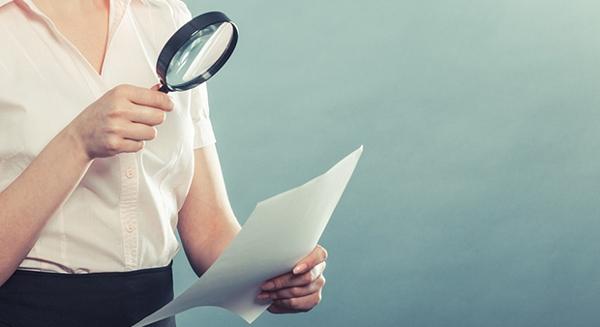 Проверки трудовой инспекции