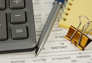 Планирование фонда оплаты труда предусматривает определение фонда заработной платы