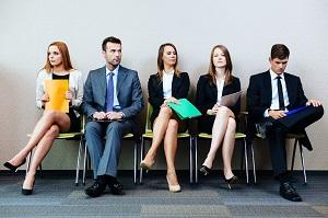 Должностная инструкция менеджера по развитию и обучению персонала