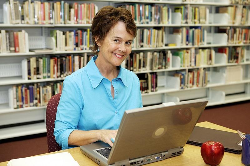 Профессиональный стандарт педагога СПО, его ключевые моменты и особенности