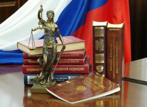 Изображение - Правила хранения документов в архиве akty-i-otvetstvennost