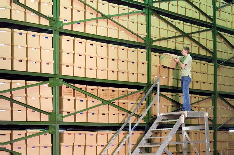 Изображение - Правила хранения документов в архиве arxivirovanie-dokumentov