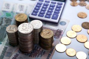 Что такое сдельно-премиальная оплата