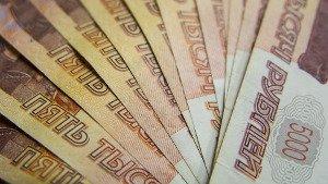 Функции кассира в банке