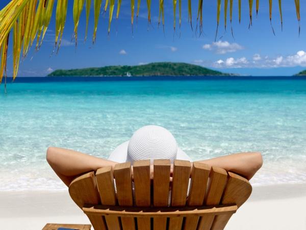 Изображение - Что нужно знать, собираясь в отпуск без содержания iniciativa-rabotodatelja
