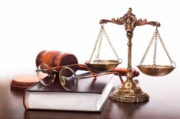 Инструкция юриста