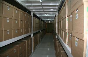 Изображение - Правила хранения документов в архиве instrukcija-po-arhivacii