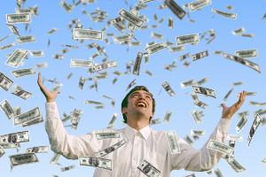 Когда назначается доплата