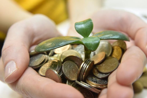 Особенности доплаты