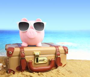 Особенности ухода в отпуск