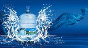 Продажа чистой воды