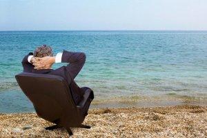 Изображение - Что нужно знать, собираясь в отпуск без содержания vlijanie-na-otpusknoj-stazh