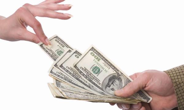 Калькулятор зарплаты за неполный месяц