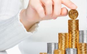 Профзаболевание выплаты от организации какие