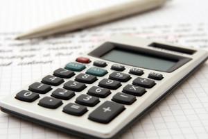 Основные правила подсчета и порядок подтверждения страхового стажа