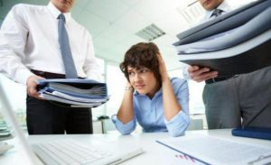 Можно ли работать официально на двух работах одновременно удаленно