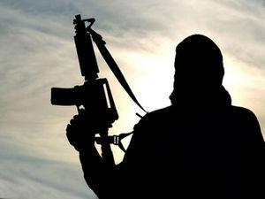 Журнал учета инструктажей по антитеррористической безопасности