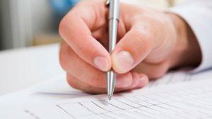 Какая причина считается уважительной для неявки на работу